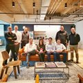 Skynamo secures $30m investment from Five Elms Capital
