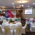 AFMA Forum 2020 programme released
