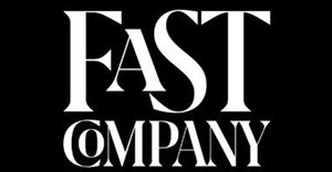 Fast Company SA's Most Innovative Companies Awards launched