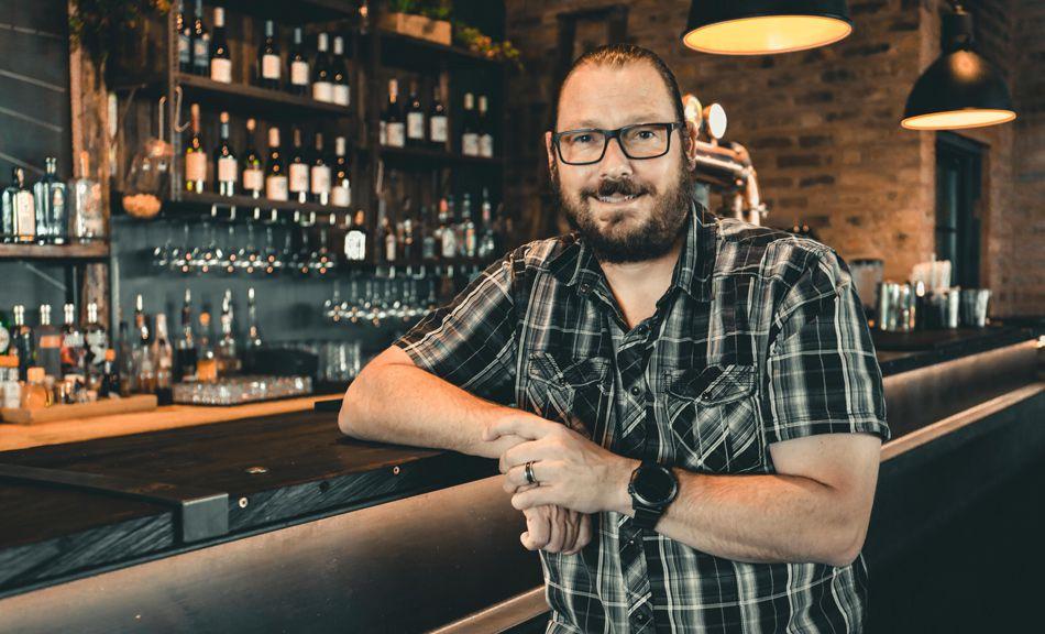 WPP Liquid hires heavyweight Felix Kessel as creative lead