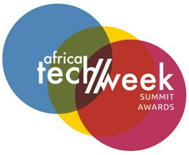 Africa Tech Week Awards open for nominations
