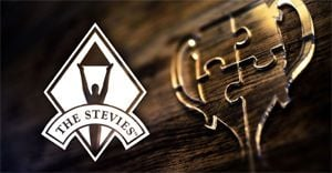 Xneelo - a triple finalist in the 2020 international Stevie Awards