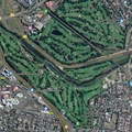 Rondebosch golf club: City of Cape Town accused of subsidising the wealthy elite