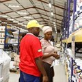 Laduma Hardware Group's retail expansion