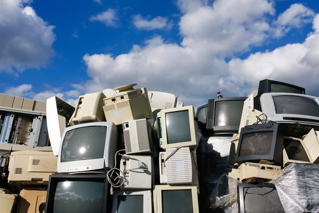 4 new members join WEEE Forum in tackling global e-waste challenge