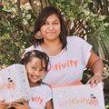 #StartupStory: Empowering girls with Girltivity