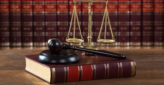 ConCourt rules on procedural fairness of minority union retrenchments without consultation