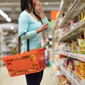 Why data technology can take FMCG marketing to the next level