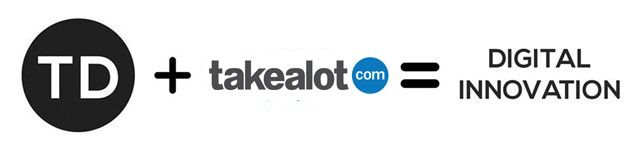Takealot Gamealot hits 79,000 plays in just 13 days - powered by Techsys Digital