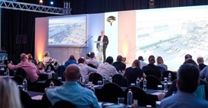 8th Franchise Leadership Summit set for Johannesburg in March