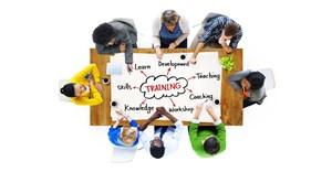 Workplace Skills Plan deadline? What WSP deadline?