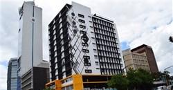 Onomo Hotels opens in Maputo