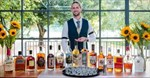 Fresh, light and eco-friendly: 2020's top trending cocktails crack a nod to the American Golden Age of cocktails