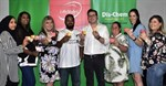 Over R2m worth of LifeStyles Condoms donated to Dis-Chem Foundation