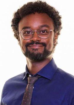 Hatim Eltayeb, dean, Africa Leadership Academy