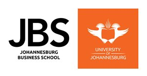 Learning through experience with Johannesburg Business School