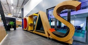 Google Developers Space opens in Lagos