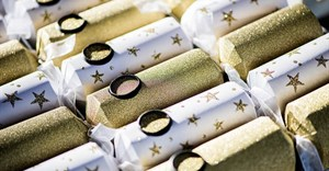 SA family-owned Xmas cracker business inks Walmart export deal