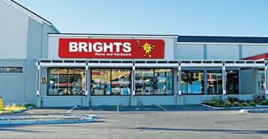 Brights Hardware expands into industrial and wholesale market