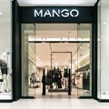Mango's standalone fashion stores have returned to SA