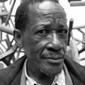 RIP: Veteran photojournalist Santu Mofokeng has died