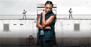 Lockdown S5 now streaming on Showmax, first episode also on YouTube