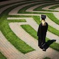 How to choose a career path after matric