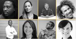 2020 Bookmark jury chairs.