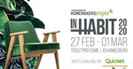 2020 Johannesburg Homemakers Expo