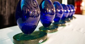 2020 Eco-Logic Awards open for entries