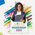 Don't miss the 5th annual Amasa Workshop