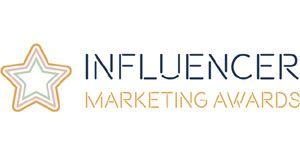 R-Squared shortlisted for Best Boutique Influencer Marketing Agency at Global 2020 Influencer Marketing Awards
