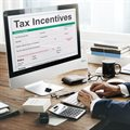 What you should know about the proposed Employment Tax Incentive amendments