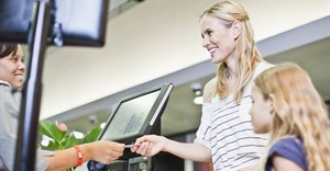 The case for loyalty programmes