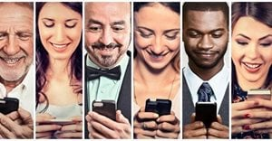 #BizTrends2020: What does the African mobile consumer really want for the new decade?