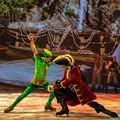 'Peter Pan on Ice': 1 more reason to never grow up