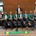 SA wins International School Moot Court Competition