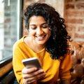 5 apps making life lekker for locals