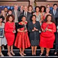 Join South Africa's top gender empowered network