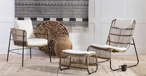 Online home decor store Block Basics launches