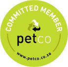 Mpact Versapak launches grape punnets, produced from 100% post-consumer recycled PET