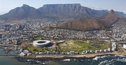 CT ranks 11th on Savills World Cities Prime Residential Index