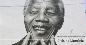 Mandela University, Foundation partner to advance Madiba's legacy