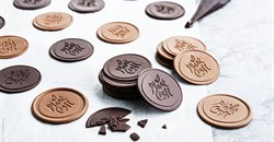 Barry Callebaut invests in dairy-free chocolate production