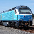 Prasa announces team to improve performance