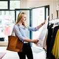 Retail sales growth a relief, but not surprising - Merchant Capital