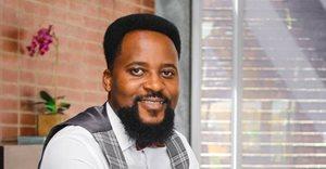 #StartupStory: Disrupting short-term insurance in SA