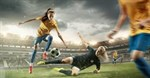 Women's sport represents untapped sponsorship opportunity in SA