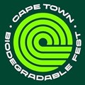 Cape Town to host SA's first Biodegradable Festival