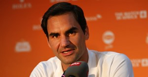 SA gears up for a Federer-Nadal showdown at CT Stadium